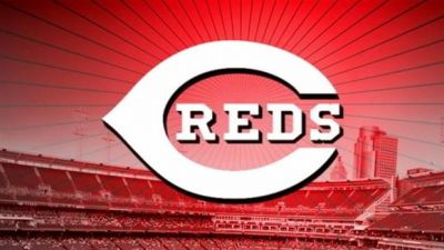 Scooter Gennett's 2-run homer sends Reds over Brewers 4-3