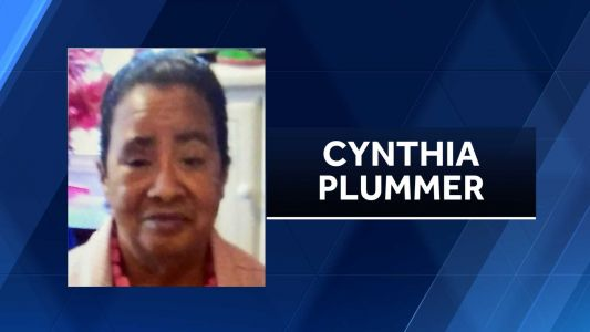 Deputies searching for missing woman with health problems
