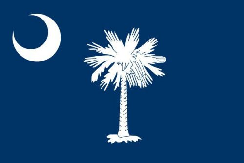 Two candidates announce run for South Carolina Senate District 6 seat