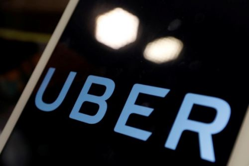 Uber chief product officer to leave in latest executive departure
