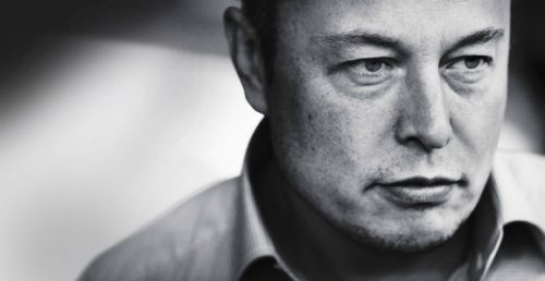 Elon Musk's pity party: 'This past year has been the most difficult and painful year of my career.'