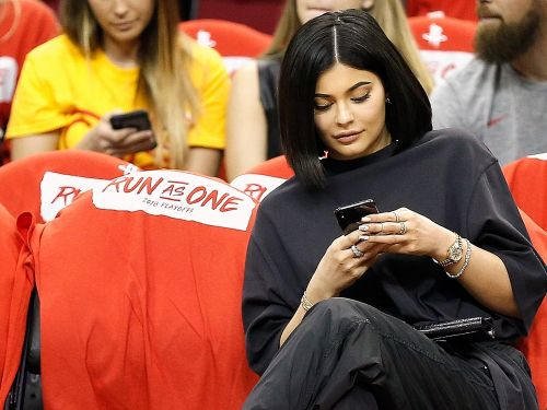 Kylie Jenner is no longer a billionaire, according to Forbes: 'It's clear that Kylie's camp has been lying'