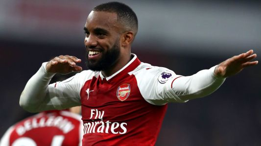 Arsenal 2018-19 season: Fixtures, transfers, squad numbers & complete Premier League schedule