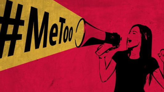 Is The MeToo Movement Just For Outing Celebs And Politicians, Or Are Everyday Bosses Next?