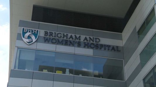 Another 14 COVID-19 cases connected to cluster at Brigham and Women's