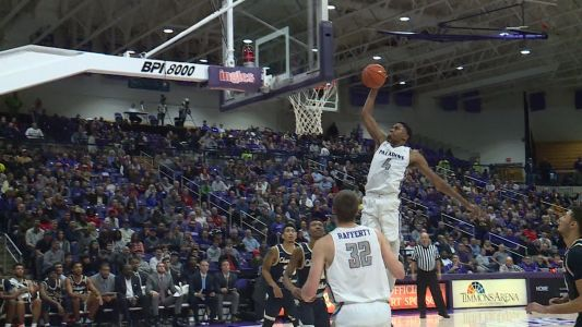 No. 23 Furman stays unbeaten with win against CSU