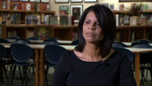OPS superintendent discusses sexual assault of student