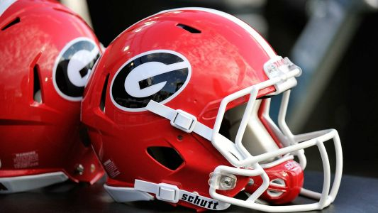 Georgia freshman running back Zamir White tears ACL in scrimmage, report says