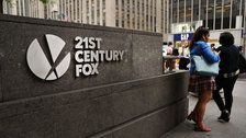 Disney Hikes Bid For Fox Entertainment Assets To $71.3 Billion