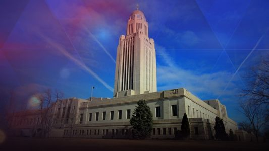 Trump tax plan could create ripples in Nebraska state budget
