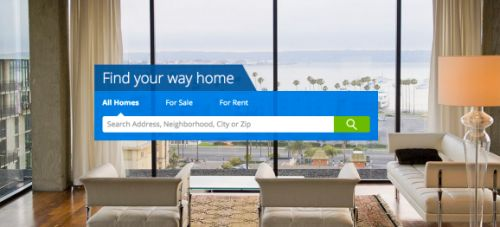 Zillow now uses computer vision to improve property value estimates