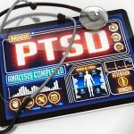 Unconventional Approach for PTSD May Expand Treatment Options