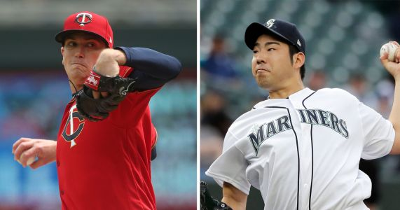 Mariners Game Day: Live updates, how to watch Seattle's series finale against Twins