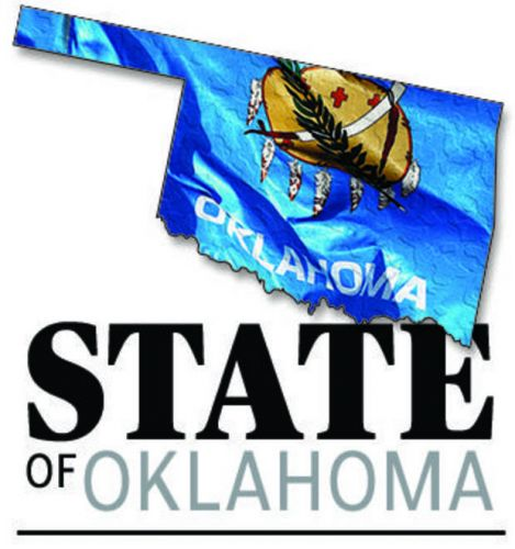 State of Oklahoma: Smoking, lack of care contribute to poor health