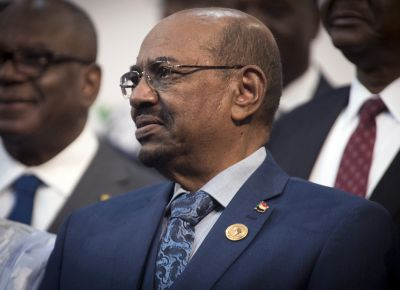 AP Explains: Why African states have started leaving the ICC