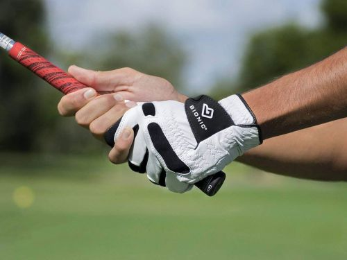 19 unique golf gifts for players of all skill levels