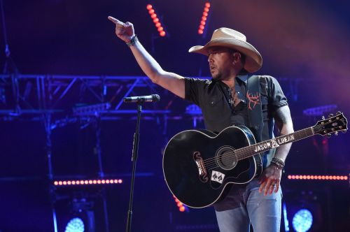 ACM's Entertainer of the Year to visit Des Moines this spring