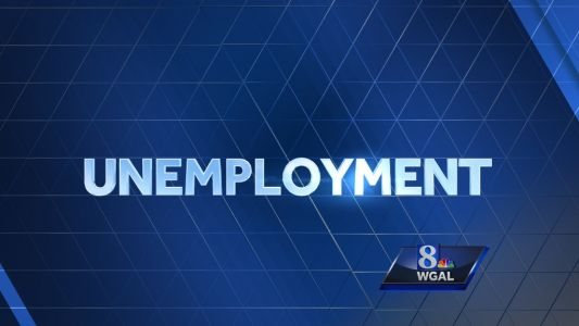 Pennsylvania's unemployment rate hits new post-recession low