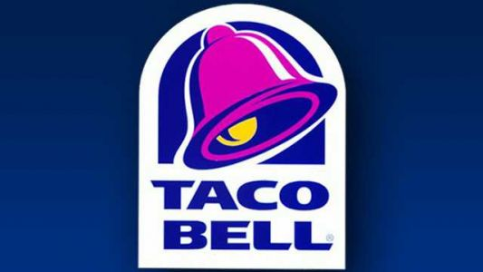 Taco Bell holding 'Hiring Parties' across Pittsburgh, featuring free food and on-the-spot interviews