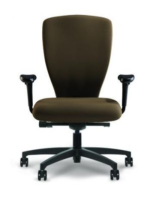 Nearly 50,000 office chairs recalled due to fall hazard