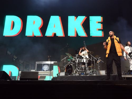 The complete timeline of Drake's rise to stardom, from starring on 'Degrassi' to his record-breaking reign as a rapper