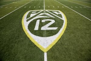Pac-12 football season to kick off in November