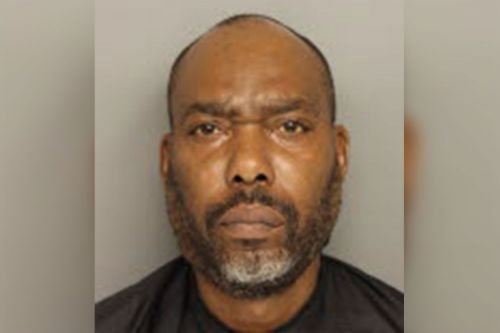Man charged with murder in death of daughter he mistook for intruder