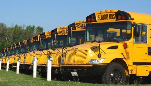School closings announced in NC, Upstate school district monitoring weather