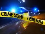28-year-old man dies after shooting at Goldsboro apartment