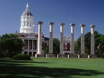 Missouri curators raise tuition, fees at 4 campuses