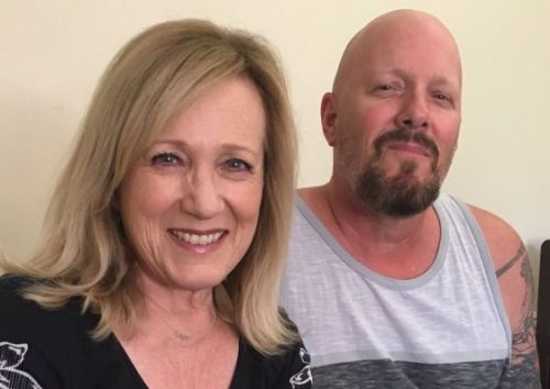 Kay Warren: My Brother Rebuilt His Life After Heroin, and My Family Had to Learn Forgiveness