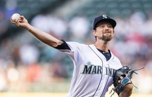 Mariners Game Day: Can M's replicate late game magic on Tuesday against the Astros?