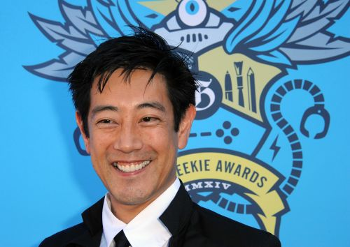 Grant Imahara, host of MythBusters, dies at 49