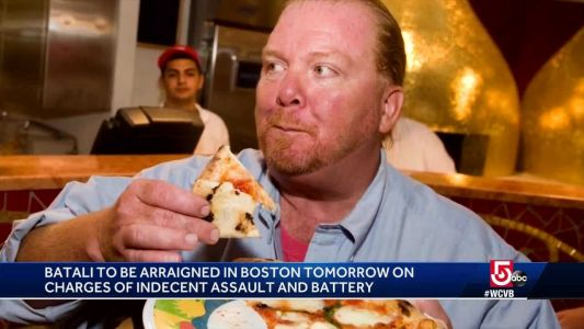 Batali accuser's attorneys: Chef must be held accountable