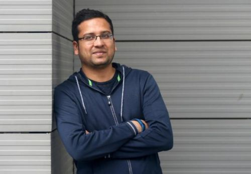 Walmart's Indian venture Flipkart loses CEO after misconduct probe