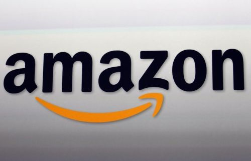 EU investigates Amazon's collection of data on Marketplace rivals