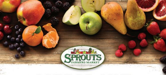 Sprouts Farmers Market hiring 150 people for new Simpsonville store