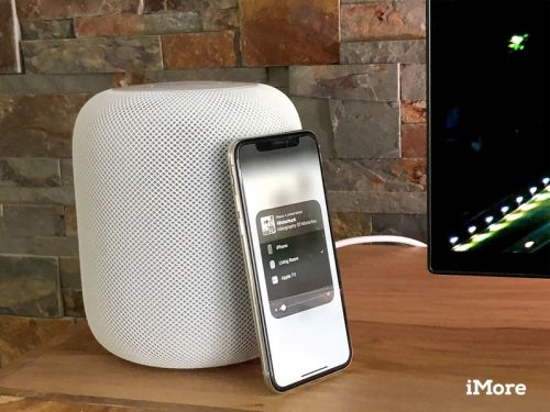 HomePod: The ultimate guide