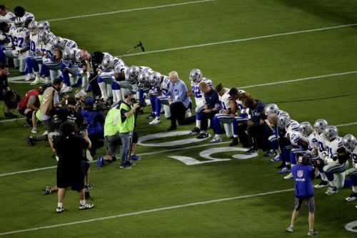 The Latest: Jordin Sparks delivers bible verse with anthem