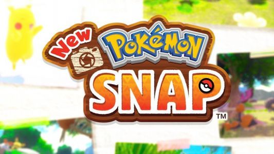 New Pokémon Snap release date confirmed, preorder today!
