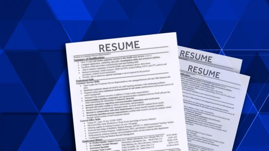 Company blames hacker after jobseeker told name is 'ghetto'