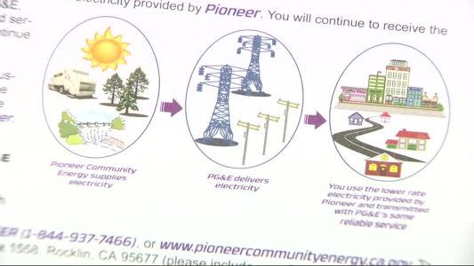 Placer County residents may soon see cheaper electric bills