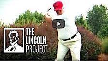 Golf Kept Trump From Focusing On COVID-19, Not Impeachment, Zings GOP Group In New Ad