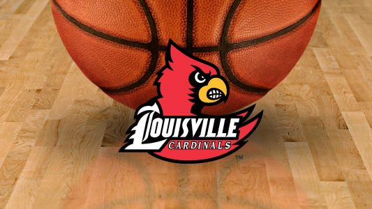 2 members of UofL men's basketball program test positive for coronavirus