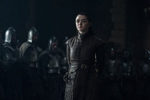 Exactly How Old Are the Characters on Game of Thrones?