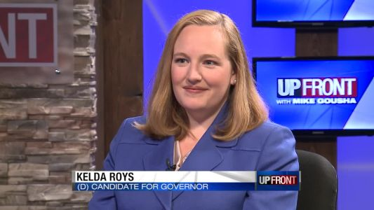 Roys: Building momentum across state