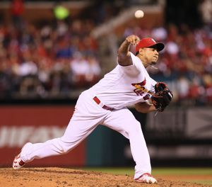 BenFred: Cards run risk of alienating Martinez over small sum of money