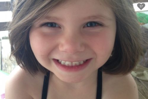 6-year-old girl's death investigated as a homicide
