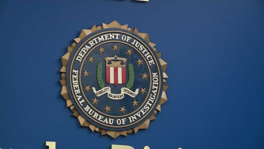 FBI credits teamwork of violent crimes task force with drop in 'take-over style' robberies