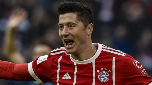 Transfer news & rumours LIVE: Lewandowski's agent makes Real Madrid contact